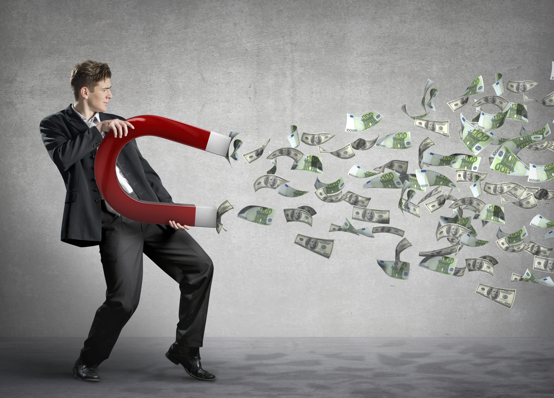 белых картинки бизнеса успешного с деньгами застрахован