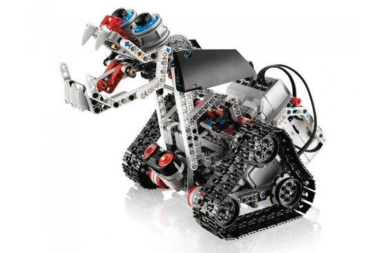 LEGO Education EV3